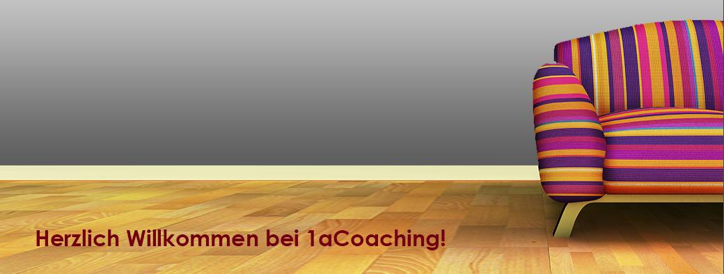 1acoaching